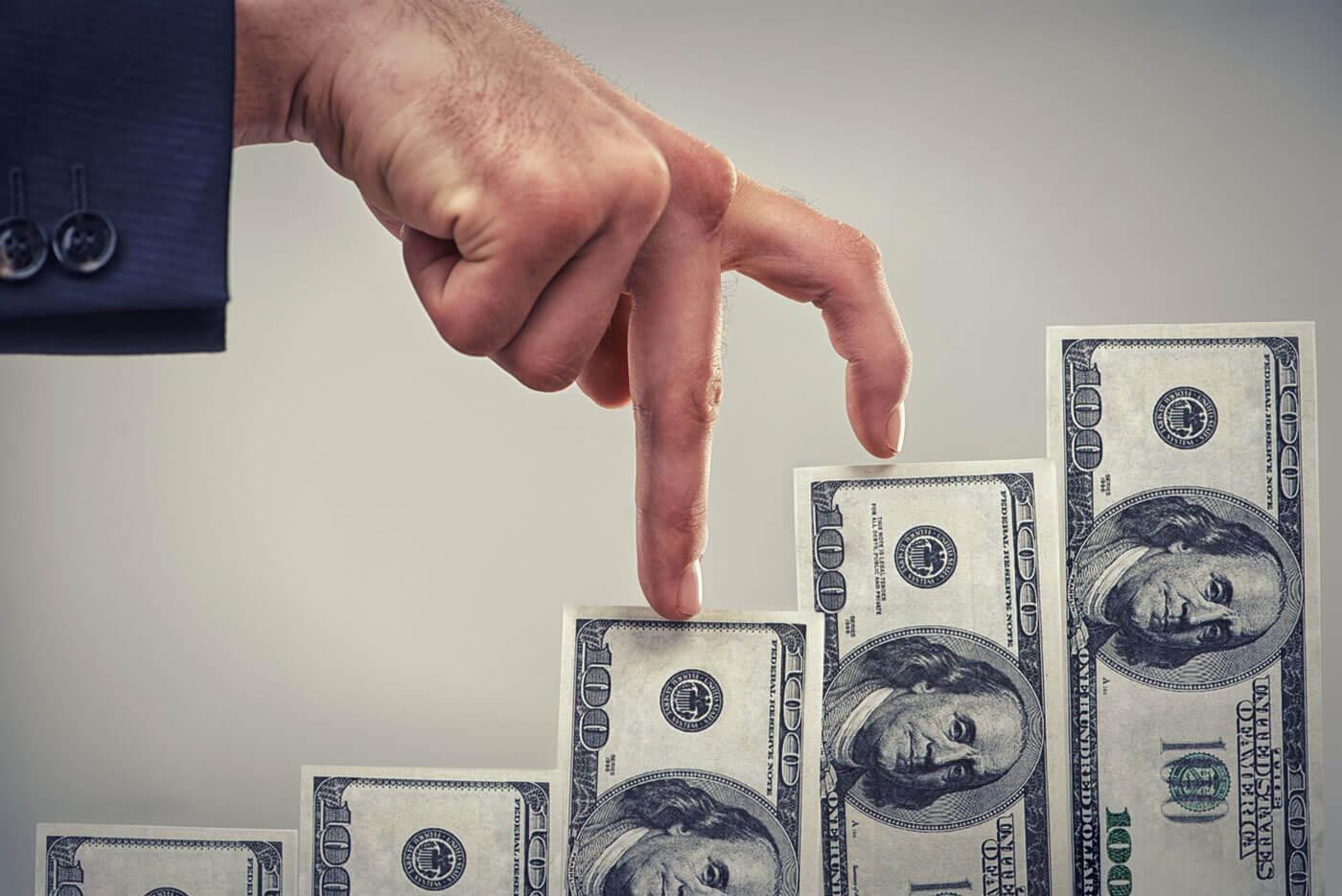 blog-financial-growth