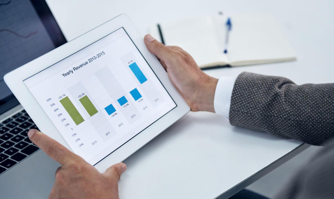 blog-profit-chart